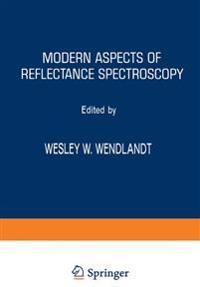 Modern Aspects of Reflectance Spectroscopy