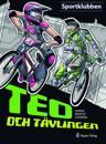 Teo och tävlingen
