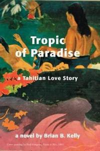 Tropic of Paradise
