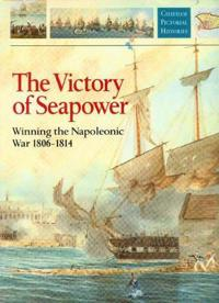 The Victory of Seapower
