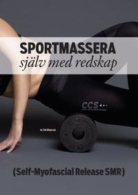 Sportmassera själv med redskap
