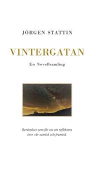 Vintergatan - Jörgen Stattin   Laserbodysculptingpittsburgh.com