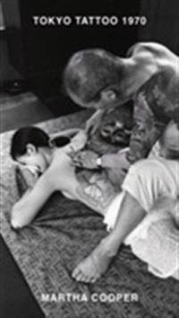 Tokyo Tattoo 1970