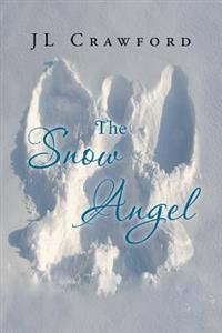 The Snow Angel