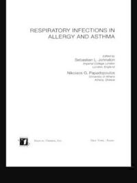 Respiratory Infections in Allergy and Asthma