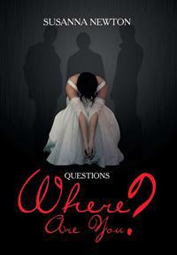Questions Where Are You?