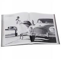 Audi Book