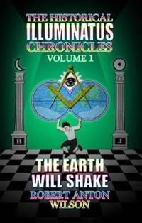 Earth Will Shake