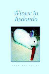 Winter In Redondo