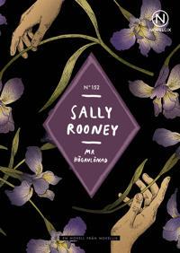Mr Högavlönad - Sally Rooney | Laserbodysculptingpittsburgh.com
