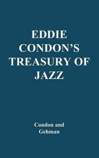 Treasury of Jazz.