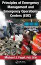 Principles of Emergency Management and Emergency Operations Centers Eoc