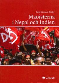 Maoisterna i Nepal och Indien