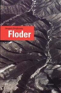 Floder - Jevgenij Grisjkovets | Laserbodysculptingpittsburgh.com