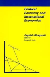 Political Economy and International Economics
