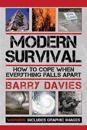 Modern Survival