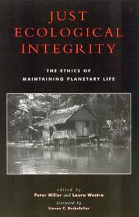 Just Ecological Integrity