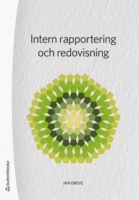 Intern rapportering och redovisning - Jan Greve   Laserbodysculptingpittsburgh.com