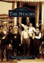 The Nyacks