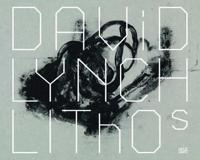 David Lynch Lithos
