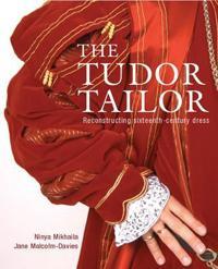 Tudor Tailor
