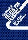 Handbook of Fillers for Plastics