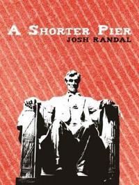 A Shorter Pier