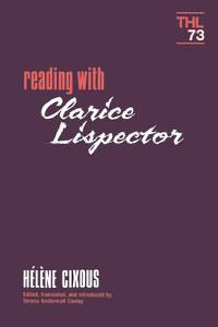 Reading with Clarice Lispector
