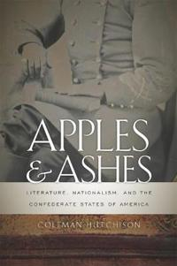 Apples and Ashes