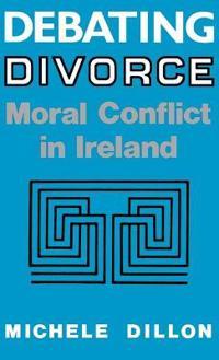 Debating Divorce