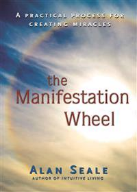 Manifestation Wheel