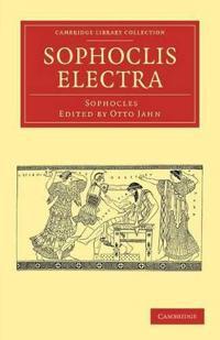 Sophoclis Electra