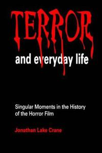 Terror and Everyday Life