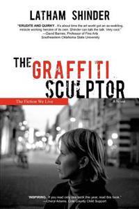 The Graffiti Sculptor
