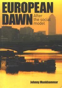 European Dawn