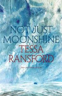 Not Just Moonshine