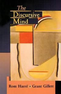 The Discursive Mind