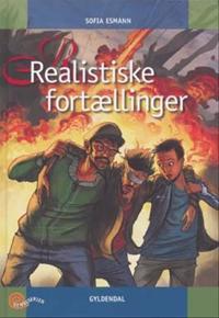 Realistiske fortællinger