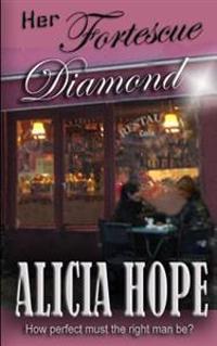 Her Fortescue Diamond