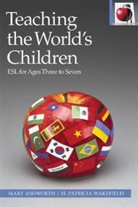 Teaching the World's Children
