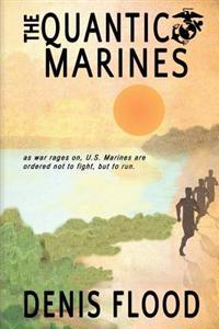The Quantico Marines