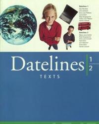 Datelines 1-2