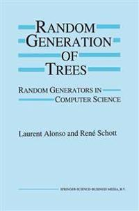 Random Generation of Trees