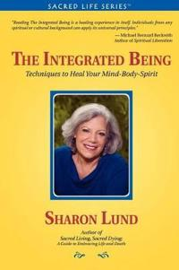 The Integrated Being