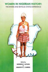 Women in Nigerian History