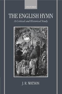 The English Hymn