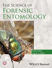 The Science of Forensic Entomology