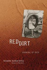 Red Dirt: Growing Up Okie
