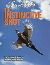 The Instinctive Shot