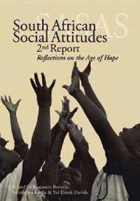South African Social Attitudes, 2nd Report